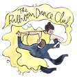 the-ballroom-dance-club-logo.png