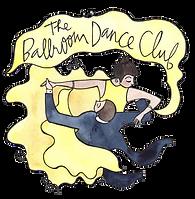 the-ballroom-dance-club-logo.png
