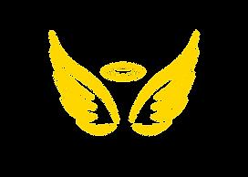 main logo no bg.png