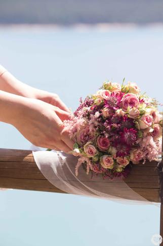 Serendipidi_engagement_weddings_photosho