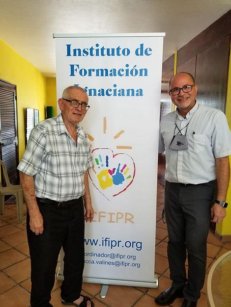 2 FABIÁN Y FLAVIO.jpeg