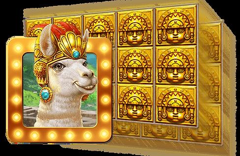 inca-empire-570x370-1.png