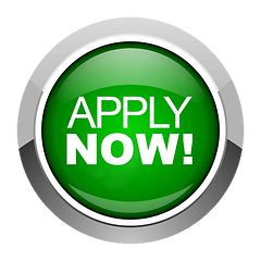 apply-now-icon-png-2-png-image-apply-png