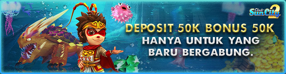 Deposit-50k-Gratis-50k-Untuk-Ahli-Baru-sahaja-BM.jpg