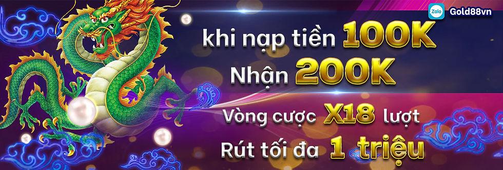 Welcome-Bonus-Deposit-100-(Viet).jpg