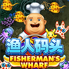 Fishermans-Whart_250x250.png
