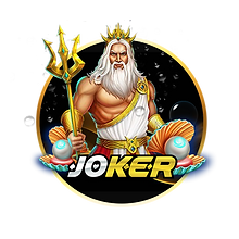 Joker.png