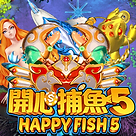 Fish-Hunting--Happy-Fish-5_250x250.png