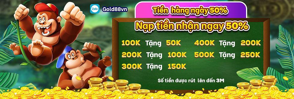 Daily-Reload-Bonus-(Viet).jpg