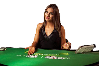 evolution-live-baccarat-big-e15535158835
