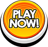 Play-Now-Button-PNG-HD.png
