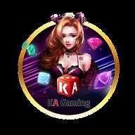 Ka Gaming.png