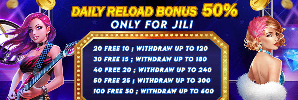Daily-Reload-Bonus-50%-EN.jpg