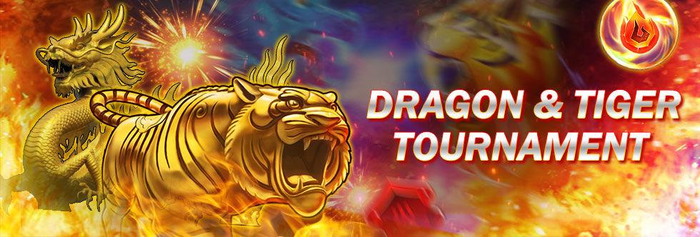 dragon-&-tiger-tournament-en.jpg