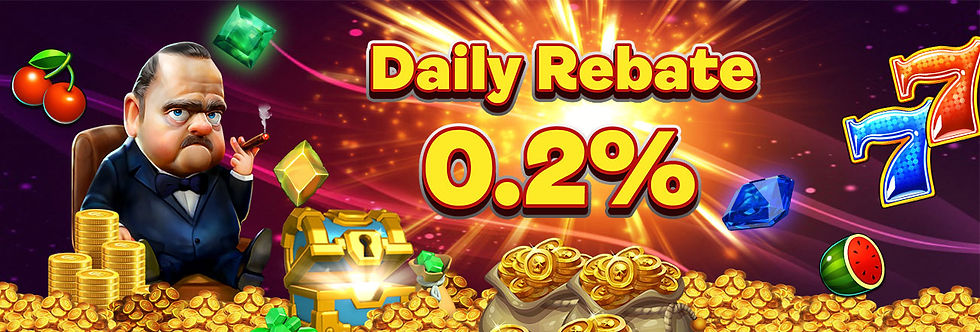 Daily-Rebate.jpg