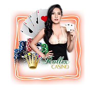 rollex-casino.png