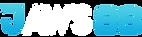 header_logo_cny.png