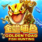 FishHuntingGoldenToad_250x250.png