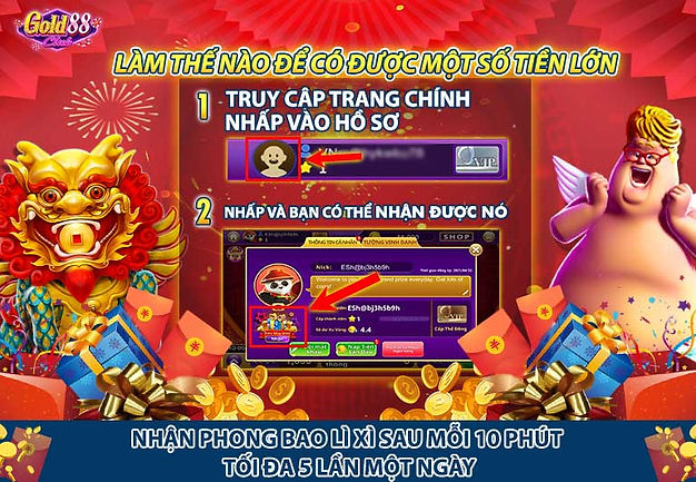How-to-get-lucky-red-packets-VT.jpg