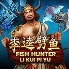FishHuntingLiKuiPiYu_250x250.png