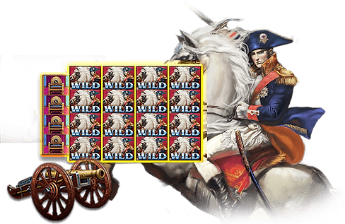Napoleon570x370.png