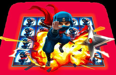 ninjarush570x370.png