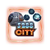 5288 city.png
