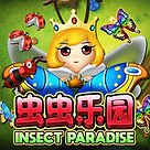Insect_Paradise_250x250.png