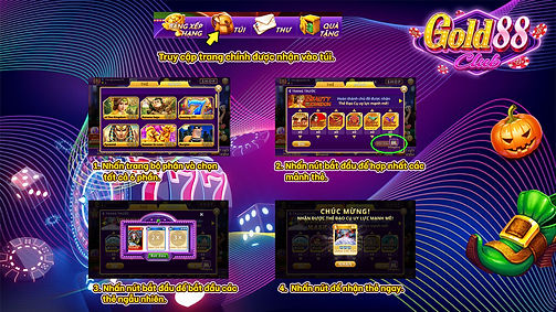 Chip-card-(Viet) (1).jpg
