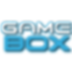 GameBox_2.png