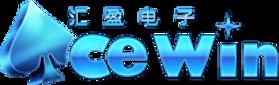 logo-acewin.png