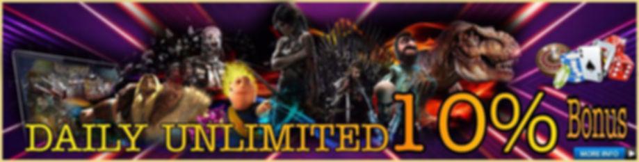 unlimited10.jpg