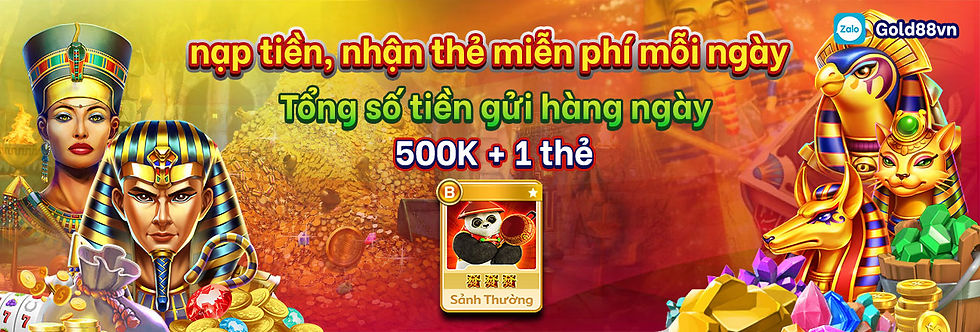 Single-Day-Deposit-Bonus-(Viet).jpg