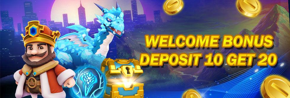 Welcome-Bonus-Deposit-10-Get-20-en.jpg