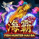Fishhaiba_250x250.png