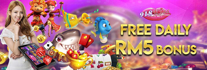 Free-Daily-RM5-Bonus.jpg