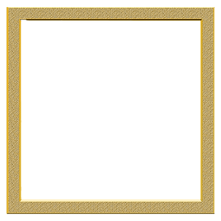 144-1449618_gold-square-picture-frames-h