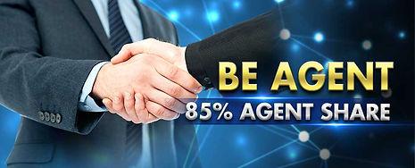Agent-share-85%.jpg