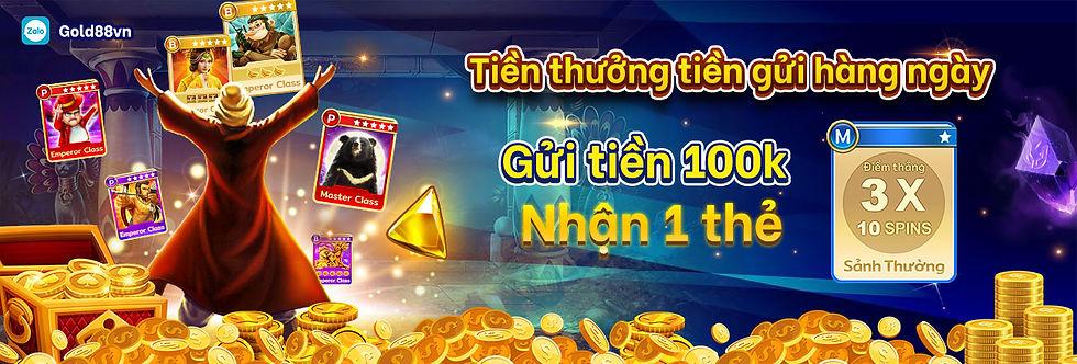 Daily-Deposit-bonus-(Viet).jpg
