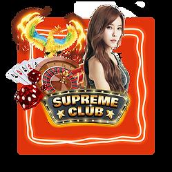 supremeclub.png