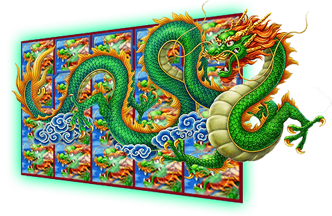 Lucky-dragon570x370.png