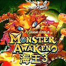 Monster-Awaken-_250x250.png