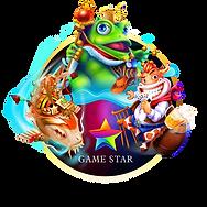 Gamestar.png
