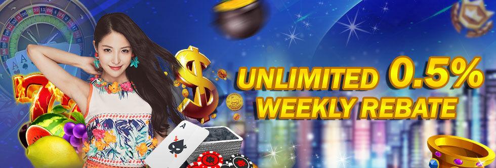 unlimited-weekly-rebate-0.5%-EN.jpg
