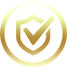 icon-secure.png