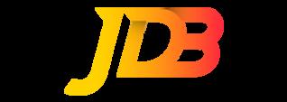 jdb.png
