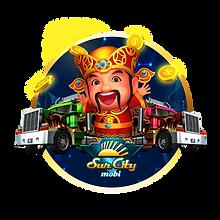 Suncity Mobi.png