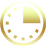 icon-fw.png