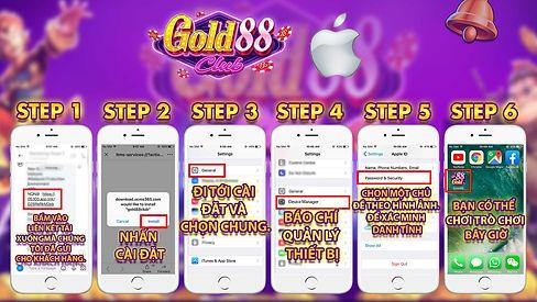 How-to-install-app-ios-1-vn.jpg