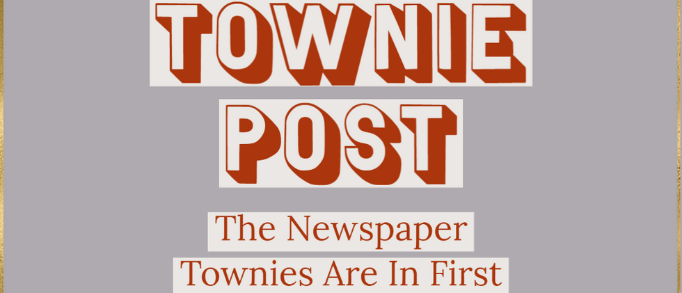 Townie Times (9).png